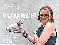 Best-of-Oscarnacht
